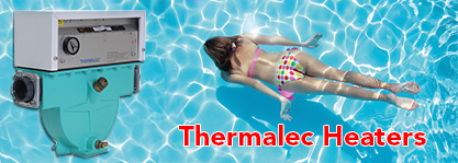 Thermalec Heaters